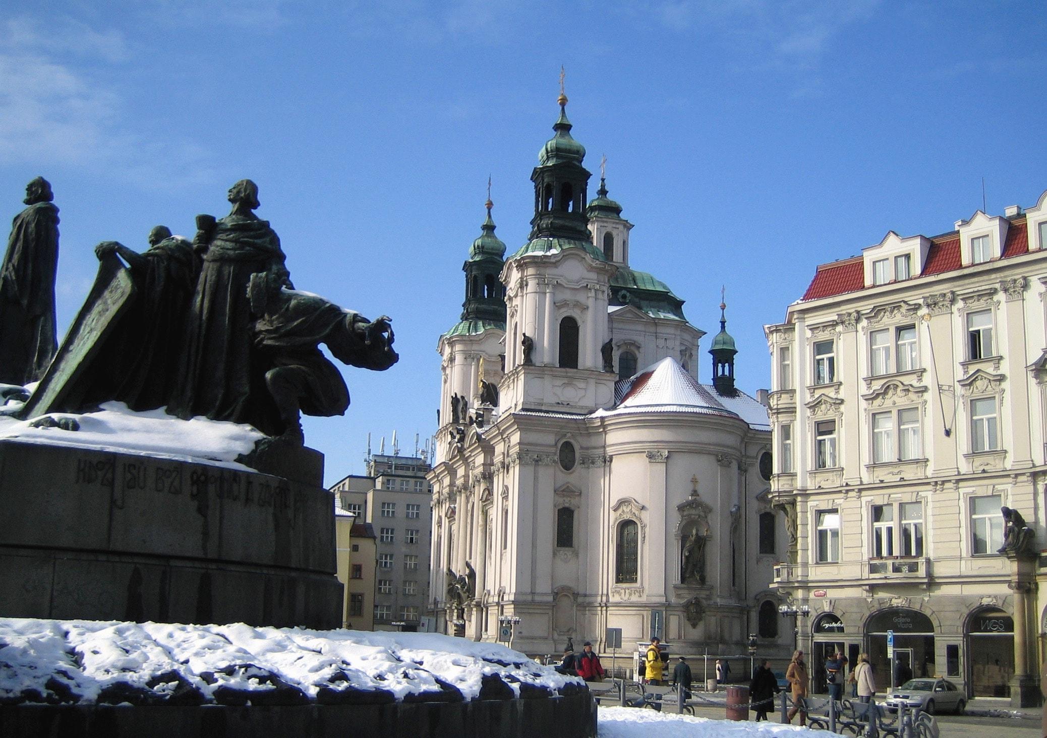 Loi Monuments Historiques et sauvegarde du patrimoine francais