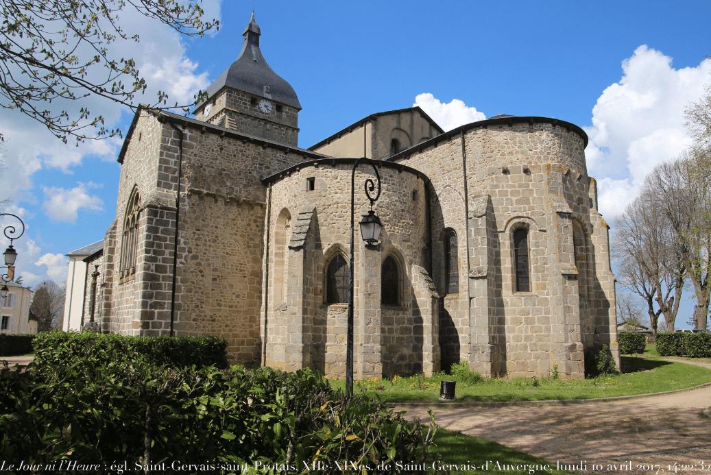 Un chateau éligible en loi Malraux Auvergne-Rhône-Alpes