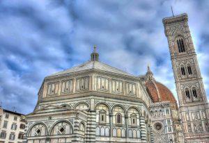 Monuments Historiques