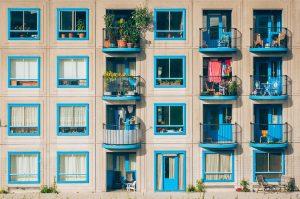 Investir dans des résidences de service