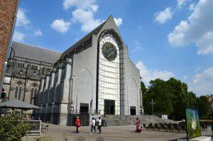 Eglise éligible loi malraux lille