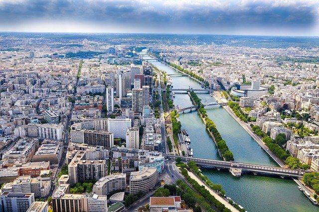 Immeubles éligibles loi malraux paris