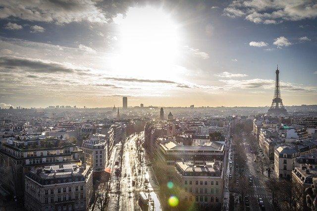 batiments éligibles loi malraux paris