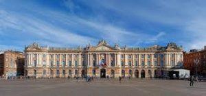 Investir dans l'ancien Loi Malraux Toulouse