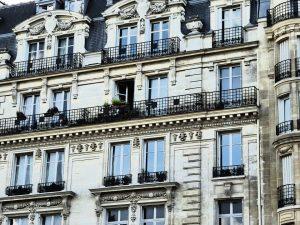Biens situés dans le quartier Saint-Étienne à Toulouse, éligible à la loi Malraux