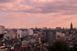 Quartier Carmes Esquirol éligible à la loi Malraux Toulouse