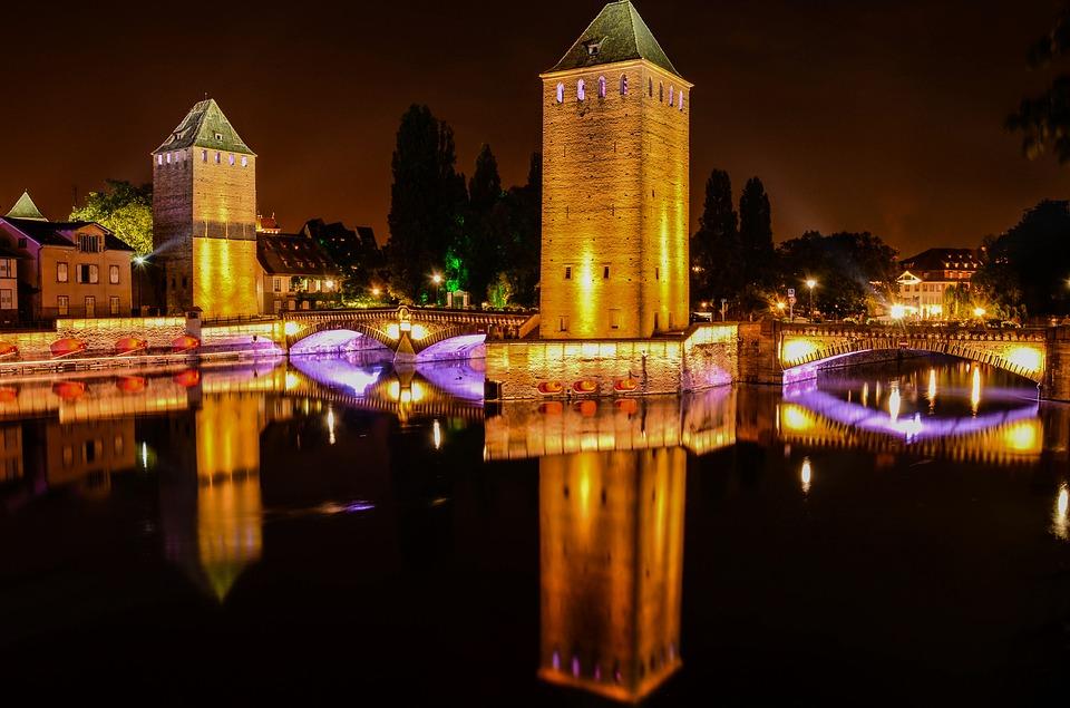 pont-strasbourg-loi-malraux