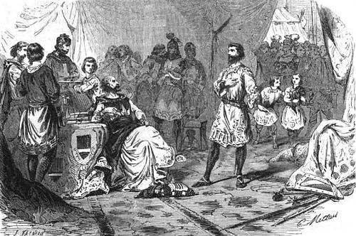 Histoire loi malraux beziers
