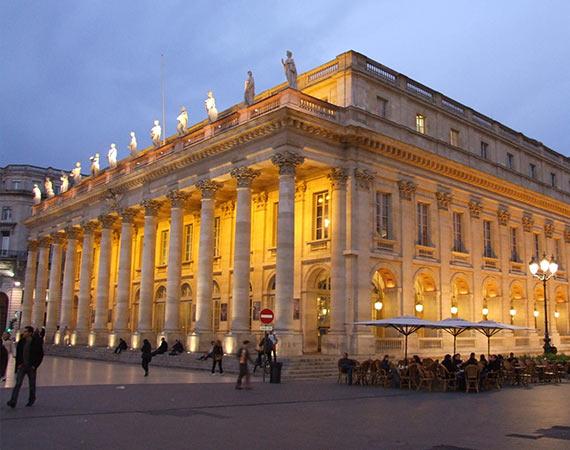 theatre eligible loi malraux bordeaux