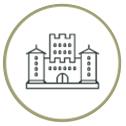 logo chateau loi malraux