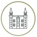 logo immeuble loi malraux