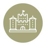 pictogramme avec un bien loi monuments historiques loi malraux