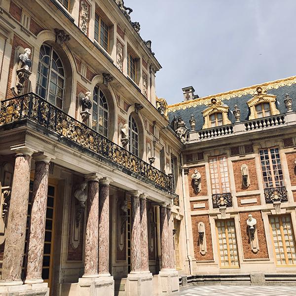 des biens immobilier sloi monuments historiques