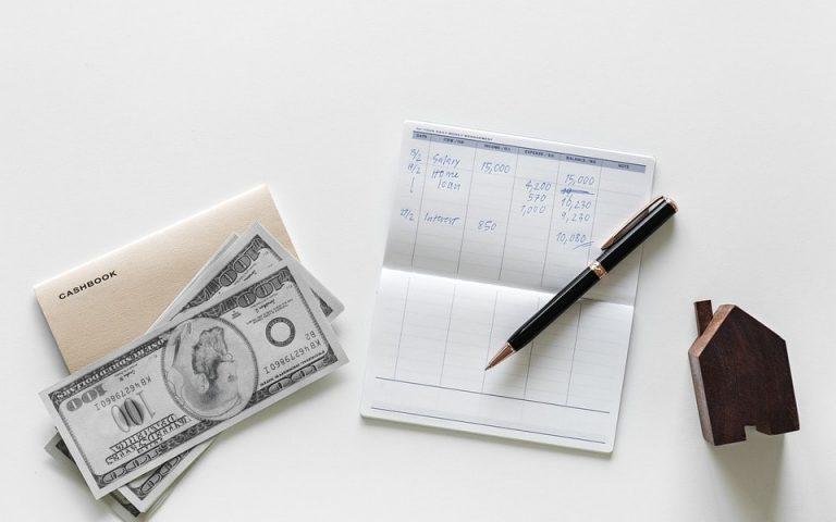 argent deficit foncier loi malraux